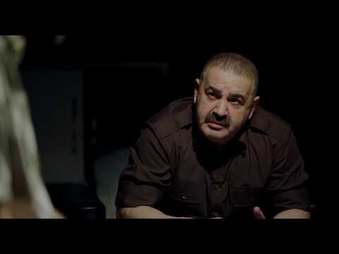 Ketenpere -Teaser (Orjinal HD)