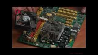 Когда нужно производить чистку ноутбука от пыли(, 2013-04-05T14:05:31.000Z)