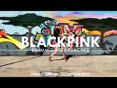 Download Video Blackpink Boombayah Matikiri