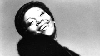 The highest note by Cissy Houston in Aretha Franklins 'Aint no way' is NOT a C6