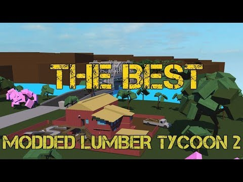 best modded roblox games