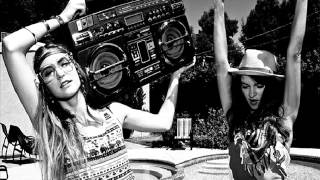 Francesca Lombardo - Old School Anna (Original Mix)