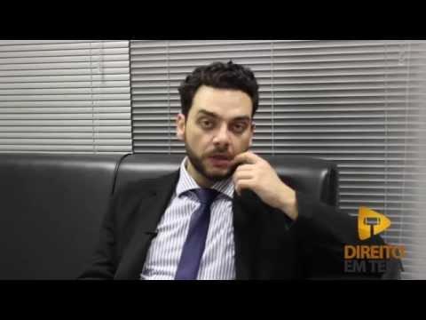Procurador da República - Ministério Público Federal - Profissões