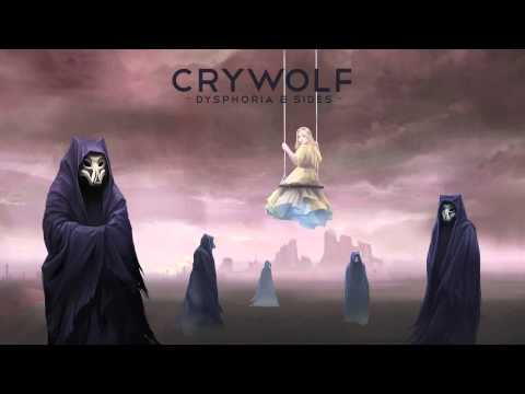 Crywolf & Illenium - Shrike [So Wrong VIP]