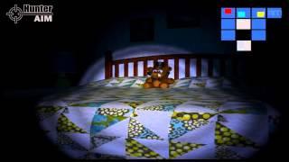 Фнаф 4   Хэллоуин версия   КАК ПРОЙТИ 7 ю НОЧЬ   Секреты прохождения 5 Ночей с Фредди 4