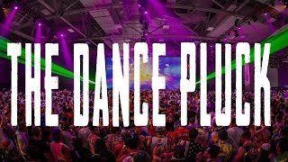 THE DANCE PLUCK: EVERYTHING YOU NEED TO KNOW