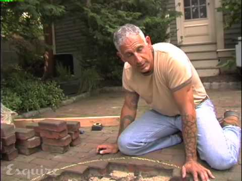 How to Fix Your Patio: Ask a Landscaper