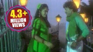 Video Thumbnail Shubhalekha Andukunna