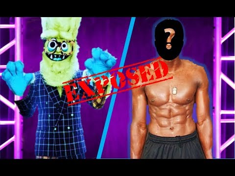 The Masked Singer predictions: EW's picks for which ...