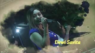 Download lagu ANTARA TEMAN DAN KASIH - New SAVITA dangdut Semarang