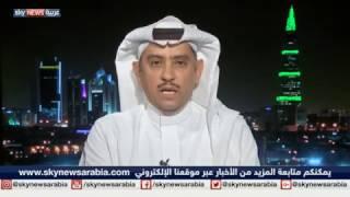 أمن الخليج 1.. تمرين مشترك لمكافحة الإرهاب