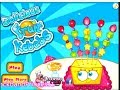 Spongebob Games To Play For Free - SpongeBob Decorating Games - Cooking Games