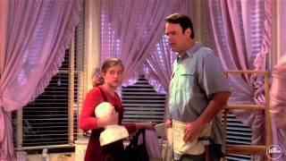Trailer My Girl 2 1994 - Meu Primeiro Amor 2