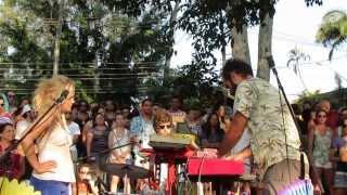 Baixar Feito Pra Acabar - Marcelo Jeneci - Ao Vivo na Praça Horácio Sabino - 26/01/2014