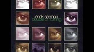 Erick Sermon - Do Your Thing
