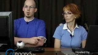 099.06 - Viewer Question - Booting from esata drive