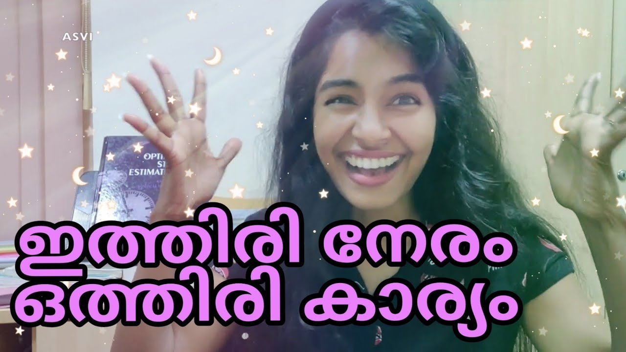 Chit chat|need your suggestions|Onam special|Asvi talks|Asvi Malayalam