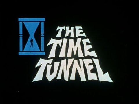 Friday Night TV: 1966/67 Season (Green Hornet, Avengers, Wild Wild West, Etc.)