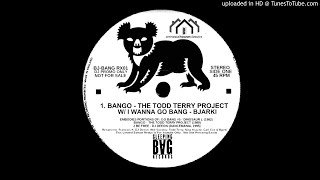 Bango  The Todd Terry Project  Amnesia... @ www.OfficialVideos.Net