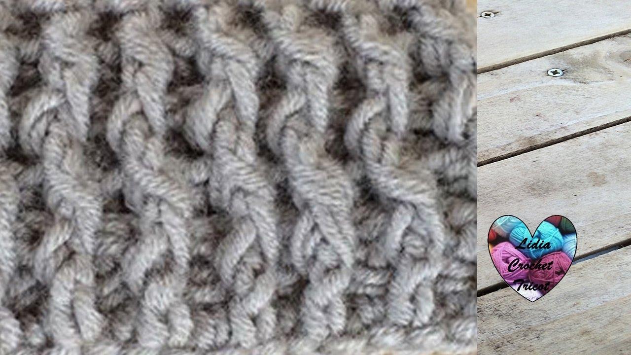 gamme de couleurs exceptionnelle qualité fiable comment choisir Le point elastique crochet