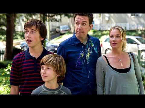Дичайшие ляпы в Советских фильмах 4