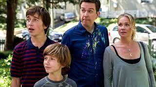 Дичайшие ляпы в Советских фильмах 4-Big SEM