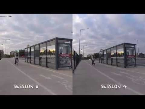 EN Gopro Hero 5 Session Vs 4