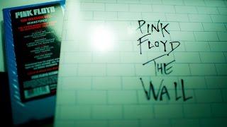 Baixar Pink Floyd - Comfortably Numb [2016 Vinyl Reissue]