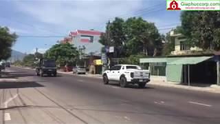 Mua Bán Nhà Đất Quy Nhơn Giá Rẻ Tại Phường Bùi Thị Xuân, Phú Tài