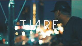 """Kali D x Jay Lieasi - """"Tiare"""" (Official Music Video)"""