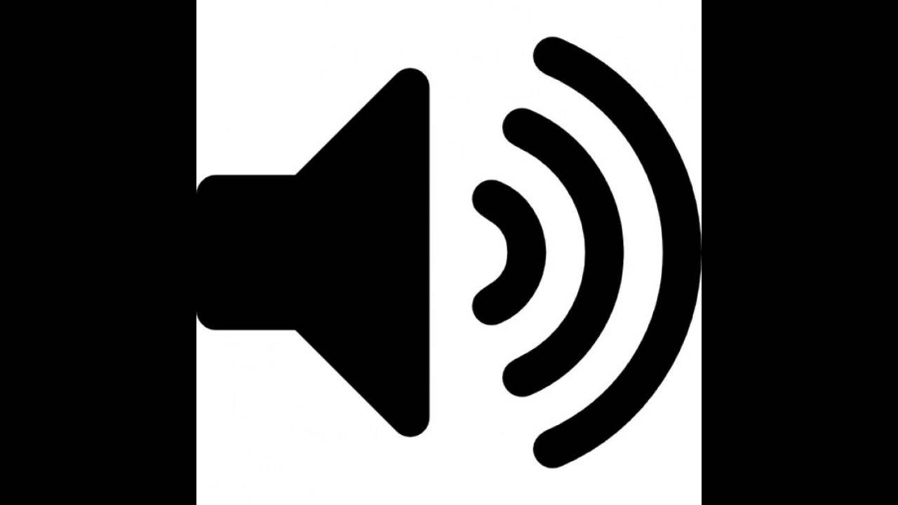 Walkie Talkie Garble- Sound Effect by MalitiaArmy