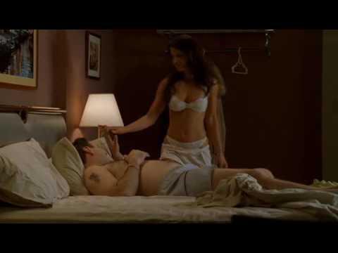 The Sopranos Season 3 Episode 12   Amour Fou cut