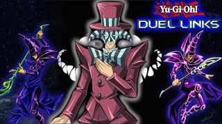 Arkana is Insane! Yu-Gi-Oh! Duel Links/Epic Duel