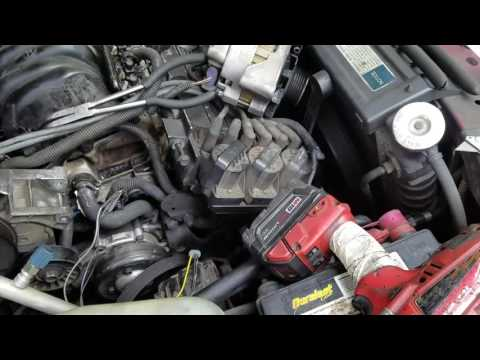 Hqdefault on 2000 Pontiac Bonneville Maf Sensor
