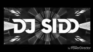 Angana Padharo Maharani ( 2K17 Mix ) Dj SiD Love On