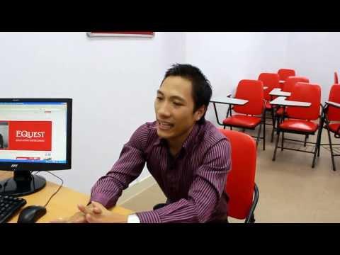 Vlog 1 - Phương pháp giới thiệu bản thân bằng tiếng anh