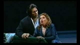 Marcelo Alvarez - Lucia di Lammermoor - Napoli 2001_1/6