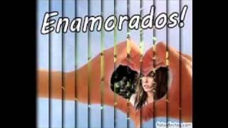 LLORA ME LLAMA - ARMONIA 10