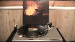 Ratt You Re In Trouble Vinyl