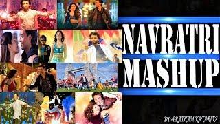 Navratri mashup 2020 | Navratri Special : Best Dandiya Songs | | Khelaiya | Garba Songs