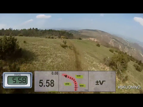 Roadbook, Rallies. HOW TO USE TRIP & ROADBOOK. LOST and FIND THE WAY AT THE END