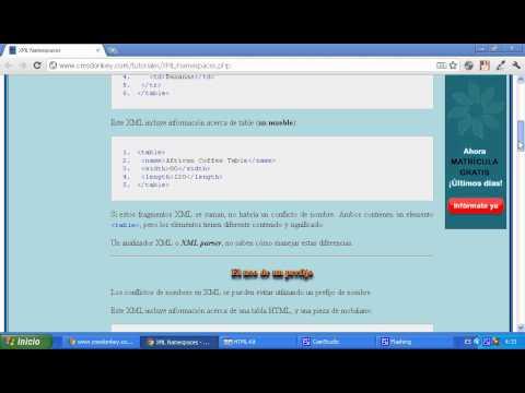xml-namespaces.avi