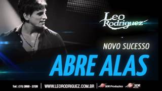 Leo Rodriguez - Abre Alas