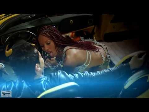 """Dj Sanny J feat Mr Shammi """"Blame It On The Dj"""" Official Videoclip"""