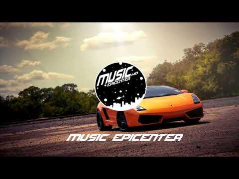 Cumbias Sonideras Mix Epicenter (Ft Music Epicenter Ft Murdock Ft DjKaito Ft. Andres Shuguli )