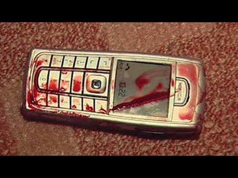 Download Youtube: Top 15 Disturbing 911 Calls