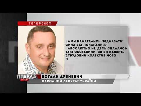 НТА - Незалежне телевізійне агентство: Випив, сів за кермо, попався патрульним і отримав десятитисячний штраф