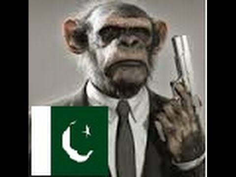 Pakistan is a Intellectually Bankrupt Country