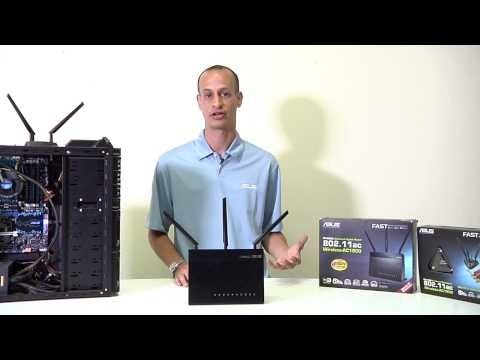 asus-rt-ac68u-router-overview