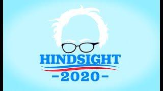 Bernie Sanders Not Ruling Out a 2020 Presidential Run